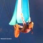 Ashtons Circus at Redland Bay