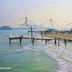 Cochin Kerala India