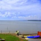 Ooncooncoo Bay Russell Island