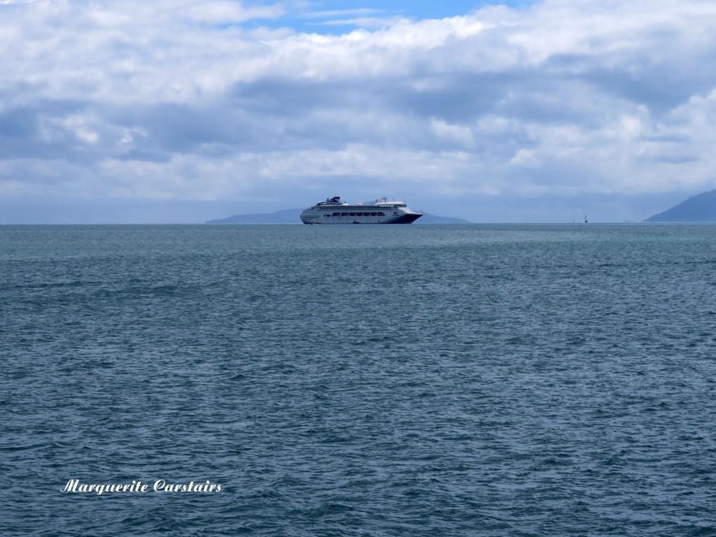 Airlies Beach Queensland