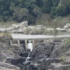 Barron Falls Queensland