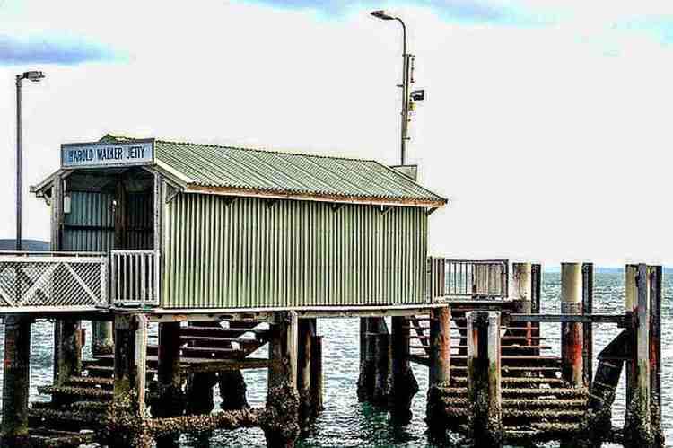 harold-walker-jetty-dunwich-21-jan-15