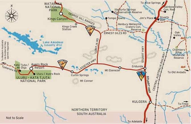 Uluru-Ayers-Rock-Map-595