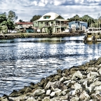 Redland Bay Marina